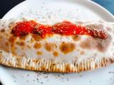 Presto Pizza Leça Da Palmeira