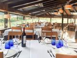 Quercus - Hotel Quercus Tierra