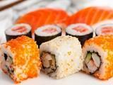 My Sushi Monaco