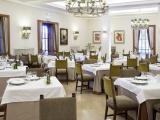 Restaurante Parador de Teruel