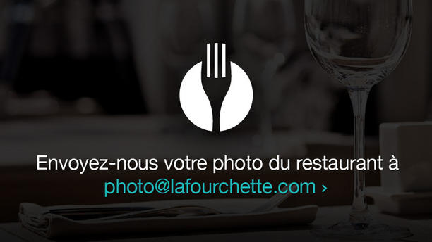 Le Coq Licot Restaurant