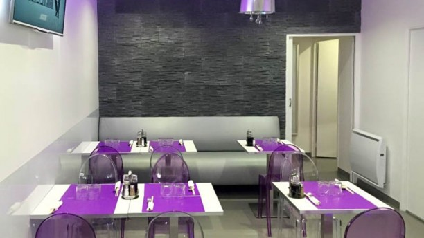 restaurant le sushi white nanterre 92000 avis menu et prix. Black Bedroom Furniture Sets. Home Design Ideas