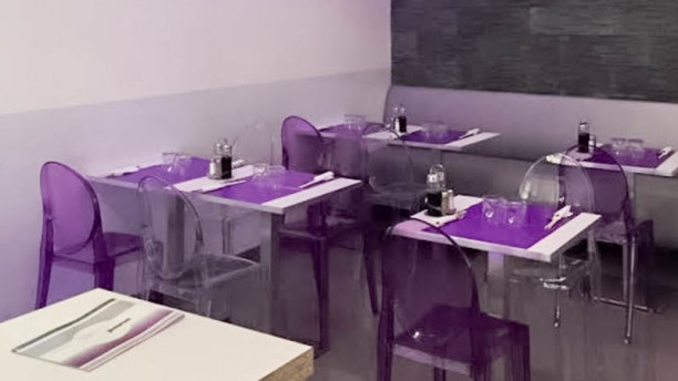 le sushi white restaurant 66 rue du 8 mai 1945 92000 nanterre adresse horaire. Black Bedroom Furniture Sets. Home Design Ideas