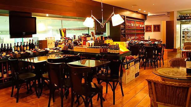 Carone Gourmet Restaurante