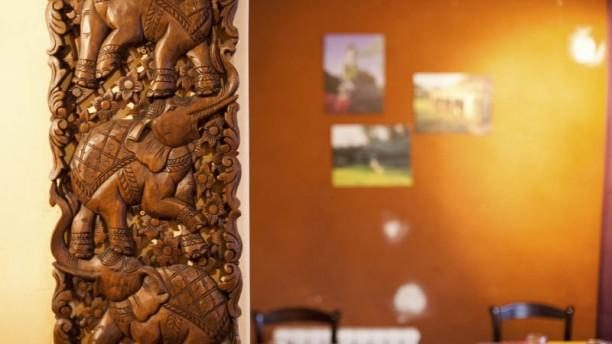 la maison tha 239 in villeurbanne menu openingstijden prijzen adres restaurant en reserveren