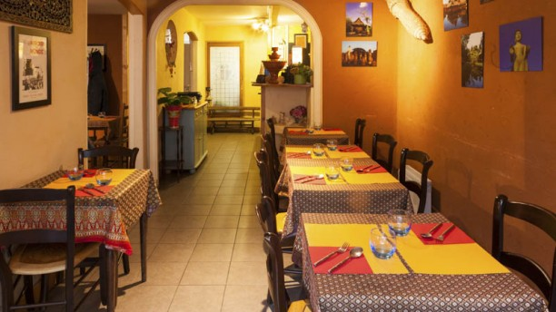la maison tha 239 in villeurbanne restaurant reviews menu and prices thefork