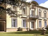 Château du Puit es Pratx
