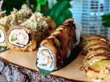 Sushi'Kito Nantes
