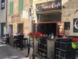 O'Tapas Café