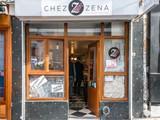 Chez Zena
