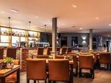 Grand Café LUST