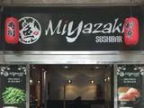 Miyazaki Sushi