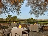 Jacaranda Restaurant - Adults Only - Finca Serena Mallorca Resort 5*