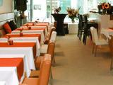 RyZ Restaurant