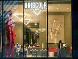 Briscola Pizza Society - Porta Nuova