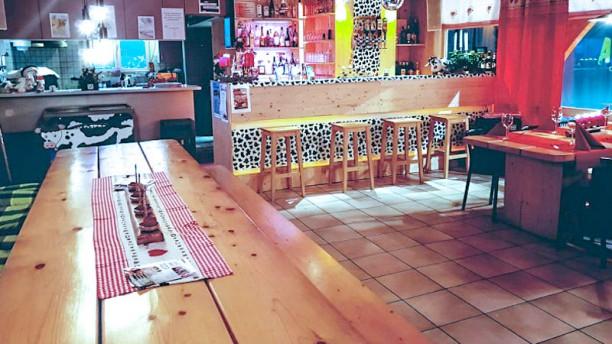 Chez Didou rum