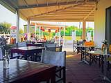 Saraghina - Beach and Restaurant