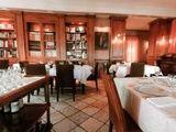 Hôtel Restaurant Christophe Marguin