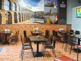Bar los Segovianos