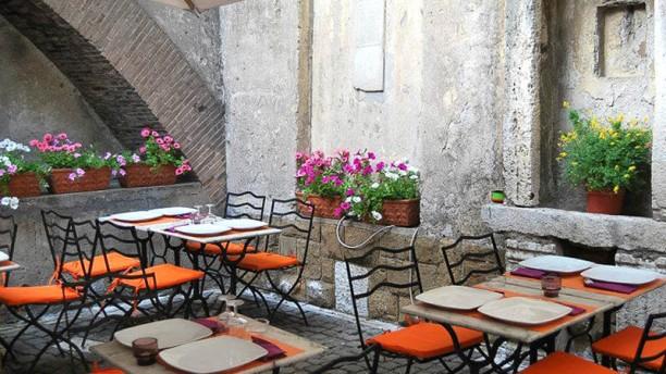 Beber Churrascaria Ostiense In Rome Restaurant Reviews