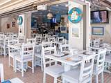 Egeo Balık