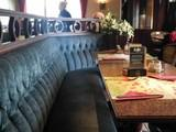 Taverne Pol