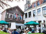 Stadscafé Restaurant 't Feithhuis