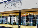 KEN-ICHI