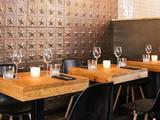 Toost Bar-Kitchen
