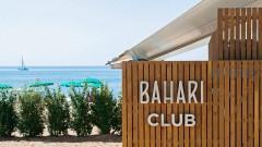 Bahari Club