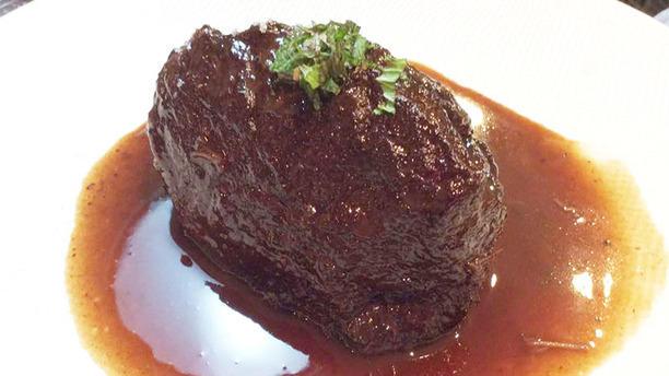 Les Affamés in Paris - Restaurant Reviews, Menu and Prices