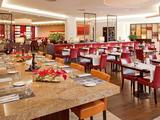 Mövenpick Restaurant Genève