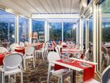 E-Kafè Bistrot Milano