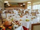 Restaurante Parador de Vic Sau