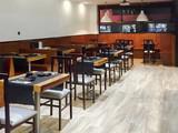 Hiroki Sushi Bar - Pontevedra