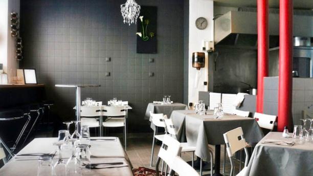 restaurant dolce felix paris 75019 buttes chaumont. Black Bedroom Furniture Sets. Home Design Ideas