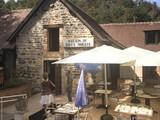 Le Relais du Vieux Moulin