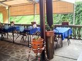 La Vera Cucina Toscana Di Alexandra & Sergio