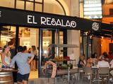 El Resalao