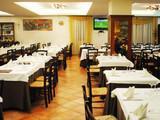 La Taverna dei Ghiottoni