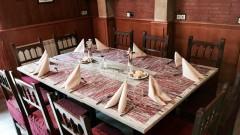 Restaurante La Pubilla - Esplugues