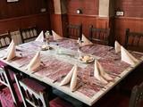 Restaurante La Pubilla - Esplugues de Llobregat