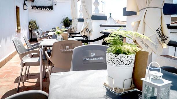 La Kasa Bar In Zafra Restaurant Reviews Menu And Prices