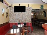 Risto-Pub lo Stregatto