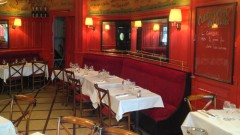 La Chope - Restaurant - Rennes