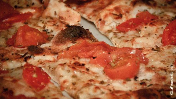 Da Pierino ristorante pizzeria