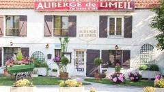 L'Auberge de Limeil