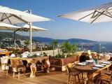 Lobster & Steak House - Regnum Escana Villas & Boutique Hotel