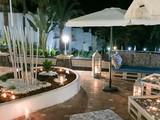 The New Beach House - Leila Playa