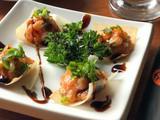 Yono Sushi